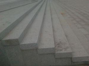 芝麻灰台阶石